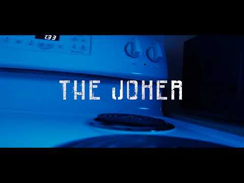 "TOS Jay Beer ""The Joker"" (Official Music Video)"