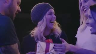 Vánoční Song TV Nova 2018 & Slza & Xindl X   Lhůta Vánoční