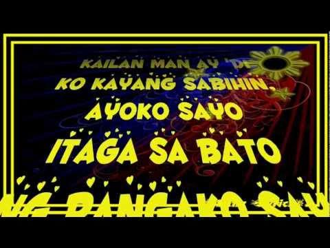 Kung ano ang maaari at hindi maaaring maging pagkatapos ng dibdib pagpapalaki