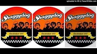 Shaggydog - Self Title (1999) Full Album
