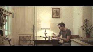 LEMO   So Leicht (offizielles Video)
