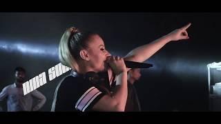 DJ Nina Suerte   CIT Kokrajhar   Aftermovie   2018