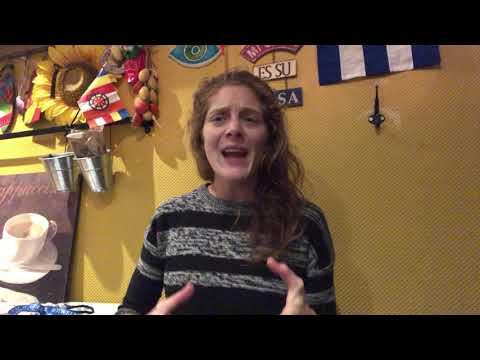 Lush Kitchen Menu Jan 23rd 27th 2017 All Things Lush Uk Video