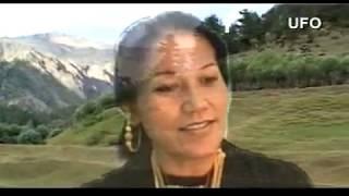 Lenin  Bhounra Ho Pangi Folk