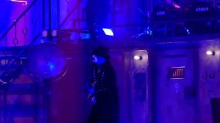 King Diamond   Masquerade Of Madness @ Graspop Metal Meeting, Belgium    2019 06 22