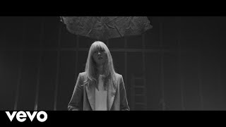 Lucy Rose   Save Me From Your Kindness