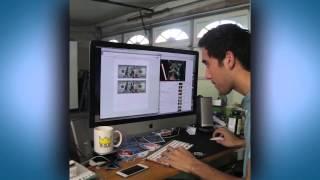 Гений видеомонтажа доказал что он лучший // Editing genius proved he
