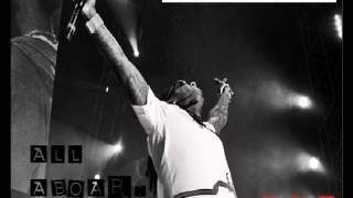 Lil Wayne - Rollin (ft. Young Jeezy) [All Aboard Mixtape]
