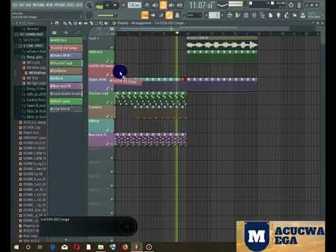 Download Vocals Free Music Video 3GP Mp4 FLV HD Mp3 Download