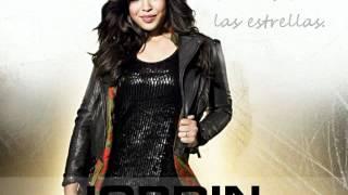 Faith - Jordin Sparks (español)