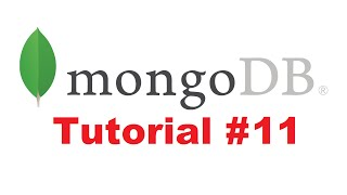 MongoDB Tutorial for Beginners 11 - Using Sort, Skip, and Limit in MongoDB