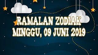 Ramalan Zodiak Minggu, 09 Juni 2019: Aquarius akan Meninggalkan Prinsip Materialisme Anda!