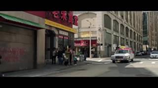 Fall Out Boy Ft. Missy Elliott - Ghostbusters (I'm Not Afraid) Music Video