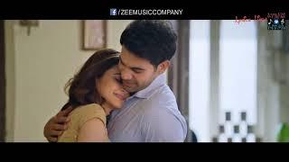 Main Hoon Saath Tere Arijit Singh Full Video w  Lyrics -Rajkummar & Kriti