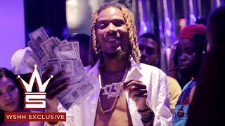 "Fetty Wap ""Trap Niggas Freestyle"" (WSHH Exclusive - Official Music Video)"