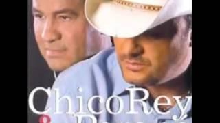 CHICO REY E PARANÁ CD Completo