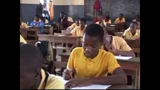 WASSCE EXAMINATION RESULTS RELEASED