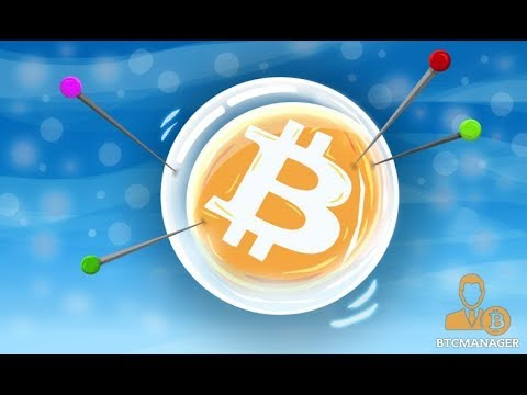 Loan to invest in bitcoin