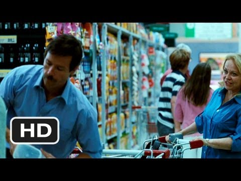 Animal Kingdom Clip 'Leckie and Smurf Meet at the Supermarket'