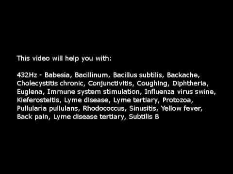 Parasito ng tao diagnostic organismo