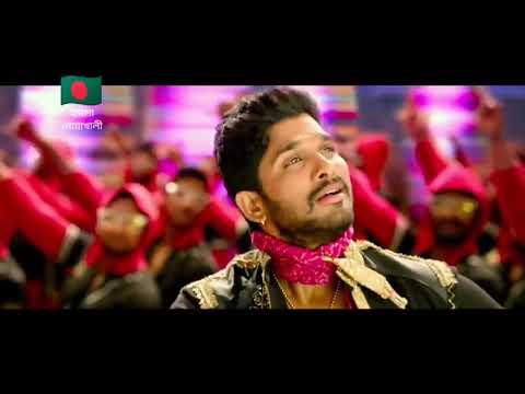Download Dj/Bangla song ডিজে বাংলা নতুন গান/2019 HD Mp4 3GP Video and MP3