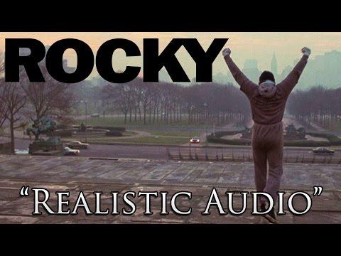 hqdefault - El mitico entrenamiento de Rocky... Sin música