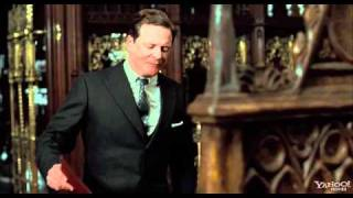 The King's Speech (2010) Video