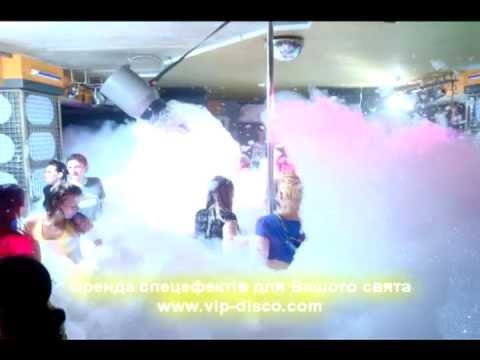 Відео Пінне шоу 1