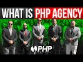 Download Lagu What is PHP Agency? The hard truth in a tough reality ... Mp3 Free