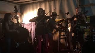 Video Frenk Mariny Slavnost 2018