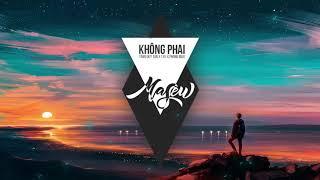 05 ( Không Phai ) - Tăng Duy Tân x T.R.I x Phong Max ( Masew Remix )
