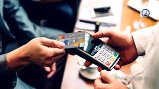 «Саммит+ТВ»: В милиции рассказали о мошенничестве с банковскими картами