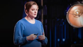 Why I photograph the quiet moments of grief and loss | Caroline Catlin