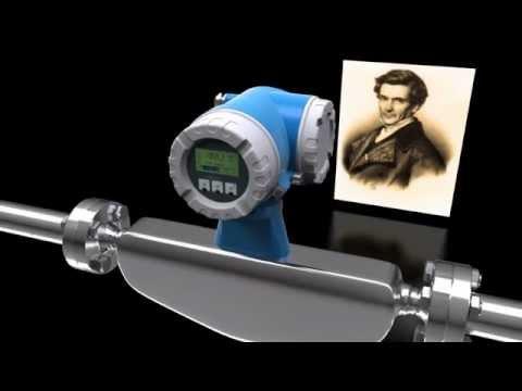 Meter semiautomatico pressione sanguigna UC-704