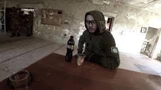 СТАЛКЕРСТРАЙК ПРОЕКТ-07 (1-серия) сезон - 2