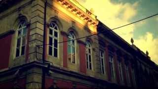 7 Days In Istanbul - Eartha Kitt Sings Üskü Dara