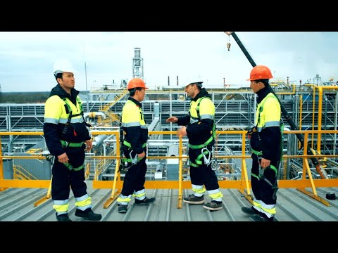 Understand What Oil and Gas Industry is? — Know the 3 Most ...