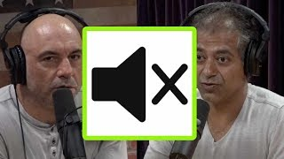 Want to Think Clearly? Ignore Politics! | Joe Rogan and Naval Ravikant