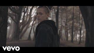 Vanic   Forever Down (Official Video) Ft. Saint Sinner, Wifisfuneral