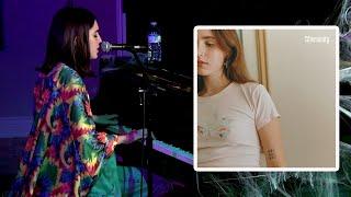 Sofia - Gabriela Bee (Clairo Cover)