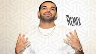 New  Drake Ft Wiz Khalifa 2014   Never Enough   Explicit