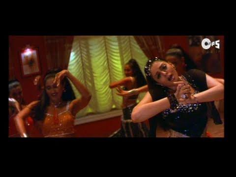 Mulaqat - Ek Rishtaa - Amitabh Bachchan & Rakhee - HQ