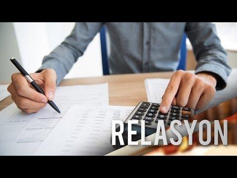 [News5]  Bayad sa Estate tax