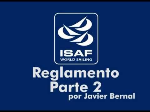 ISAF 1 - Introduccion