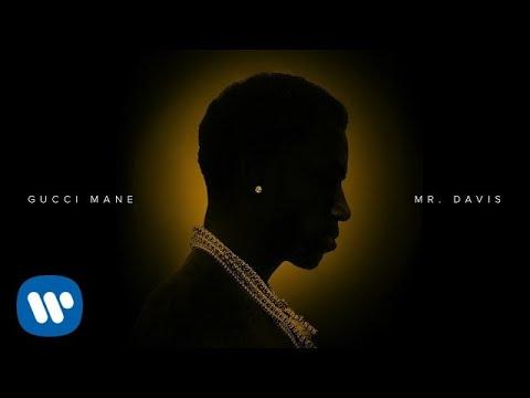 MP3 DOWNLOAD: Gucci Mane Ft Migos – I Get The Bag
