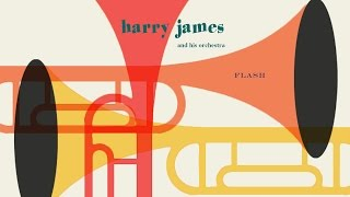 Harry James - Flash (recorded on Feb. the 18th., 1954)