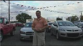Selling Used Cars : How to Get Rid of a Junk Car