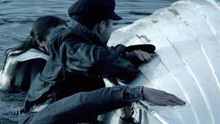 Sinking of the Lusitania 1915
