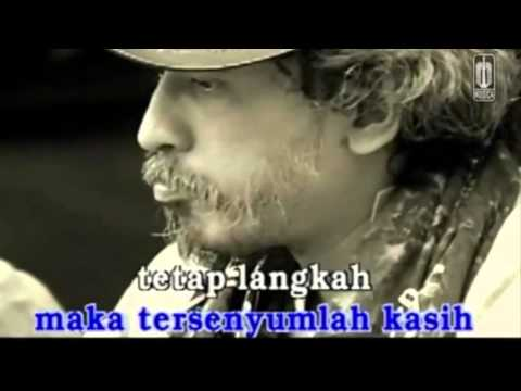 IWAN FALS FULL  ALBUM HD Mp3