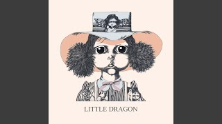 """Video thumbnail of """"Little Dragon - After the Rain"""""""